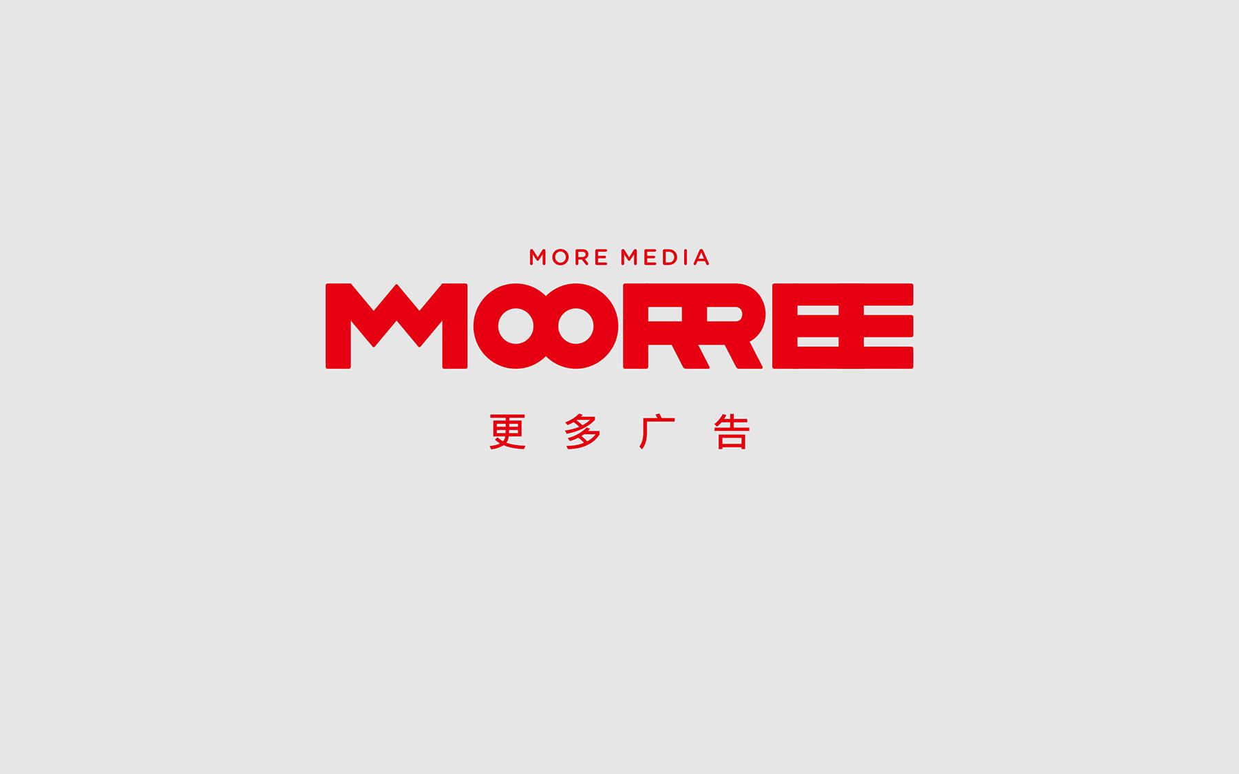ontata_more media_01