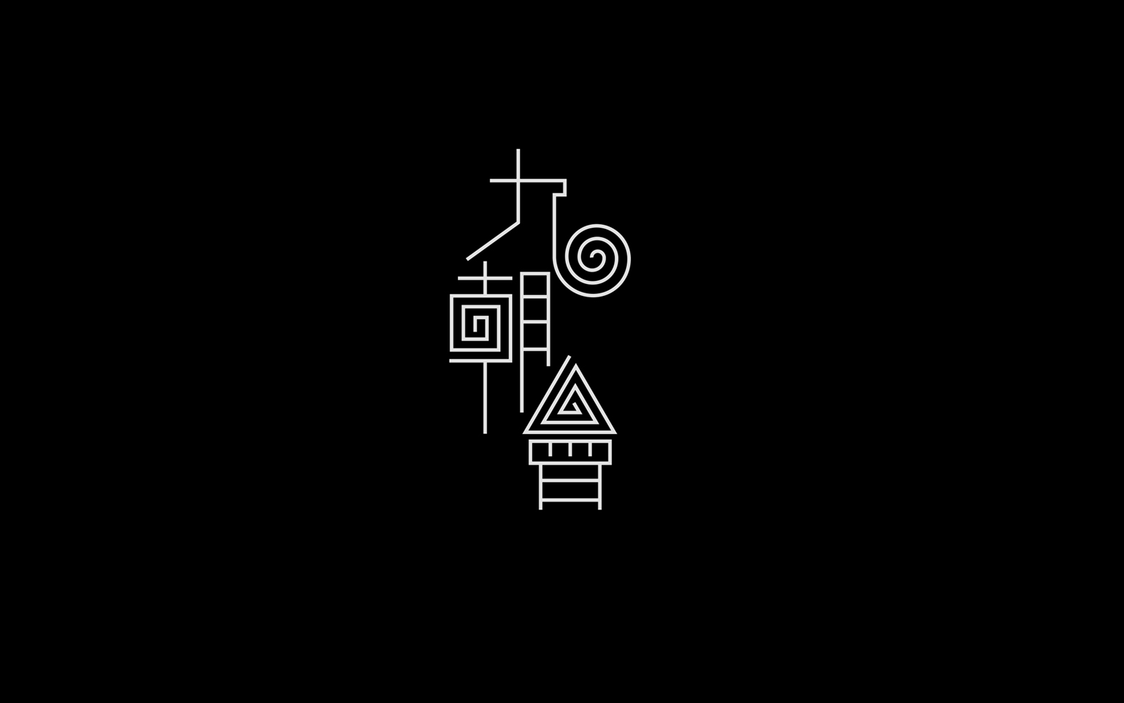 ontata_jiu-decoration_01