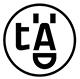 塔塔商业品牌设计顾问 | Tata Brand Design