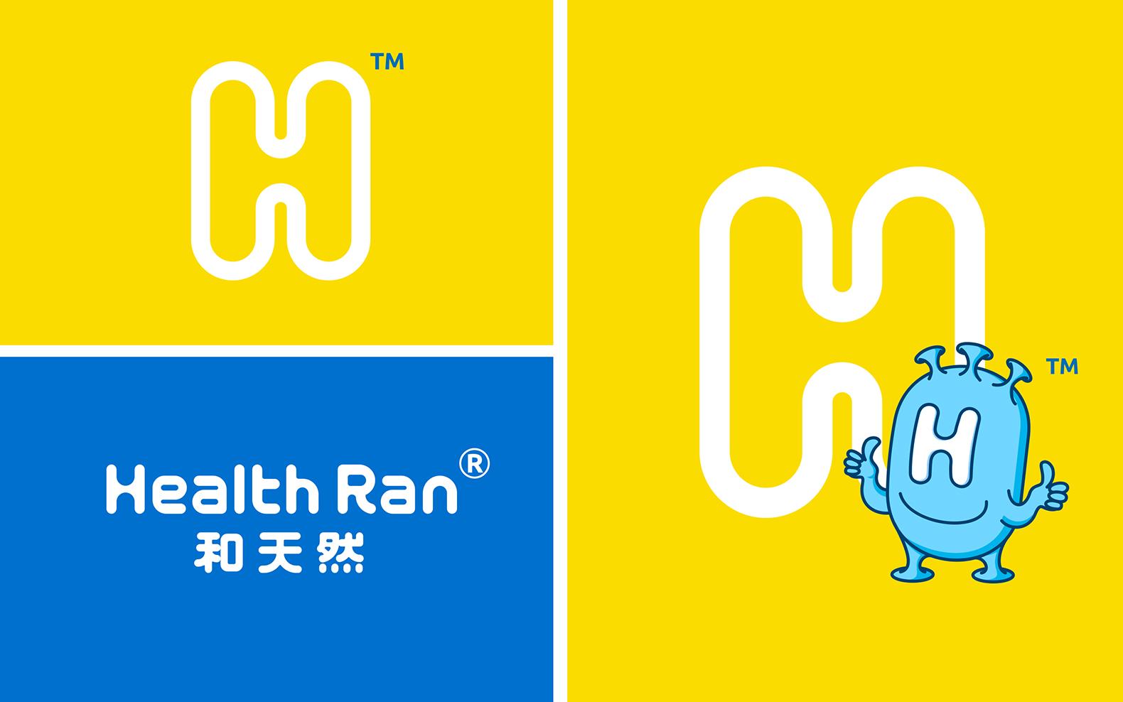 healthran_04
