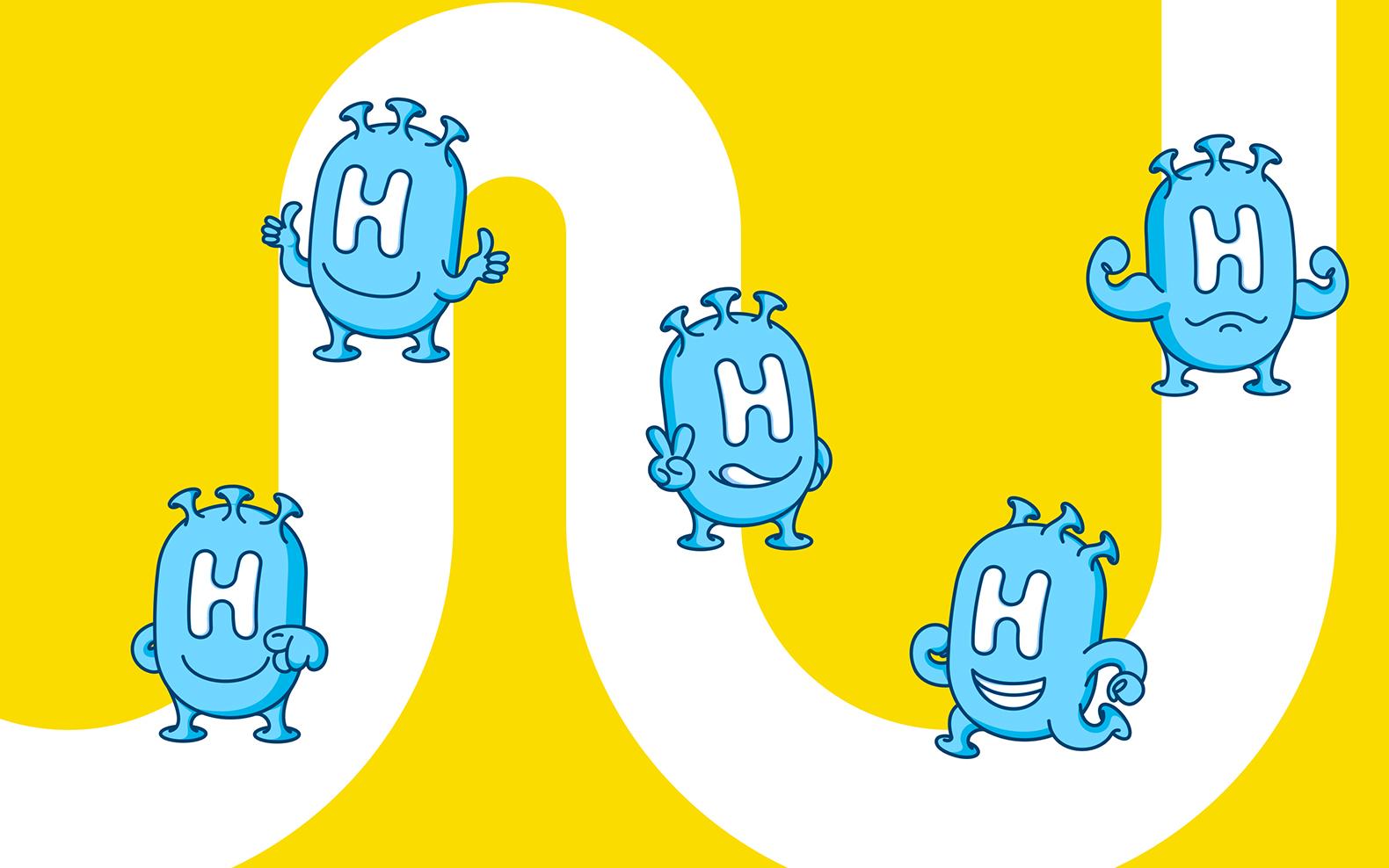 healthran_08