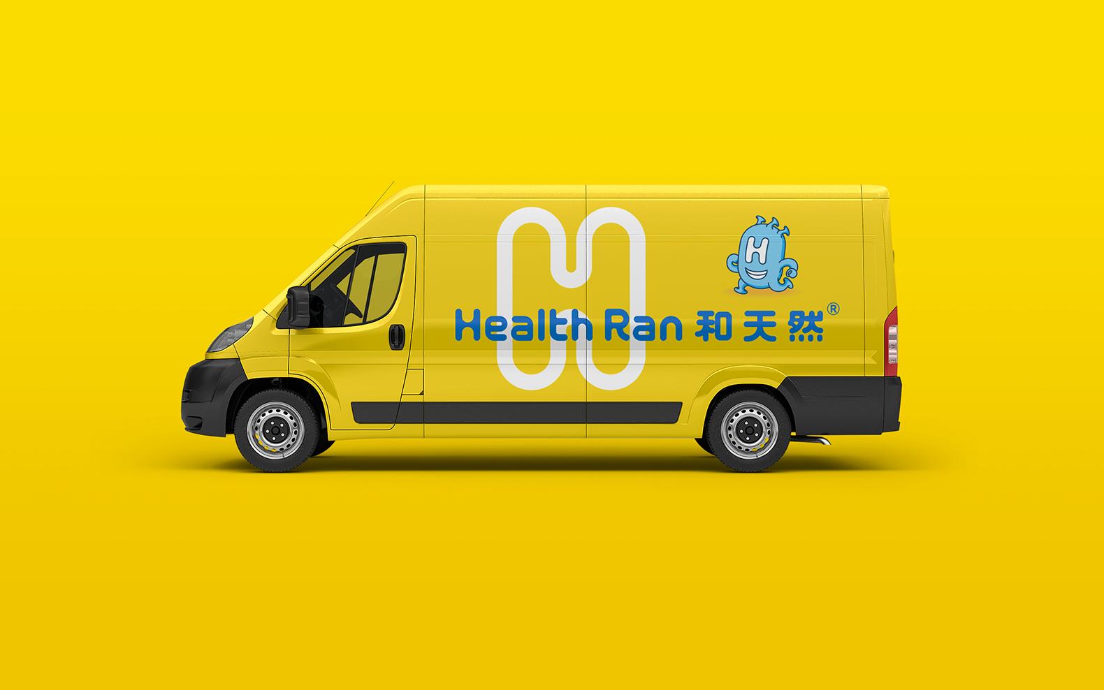 healthran_14